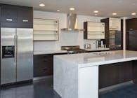 Silva Home Renovation