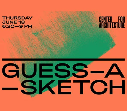 Guess-A-Sketch 2020