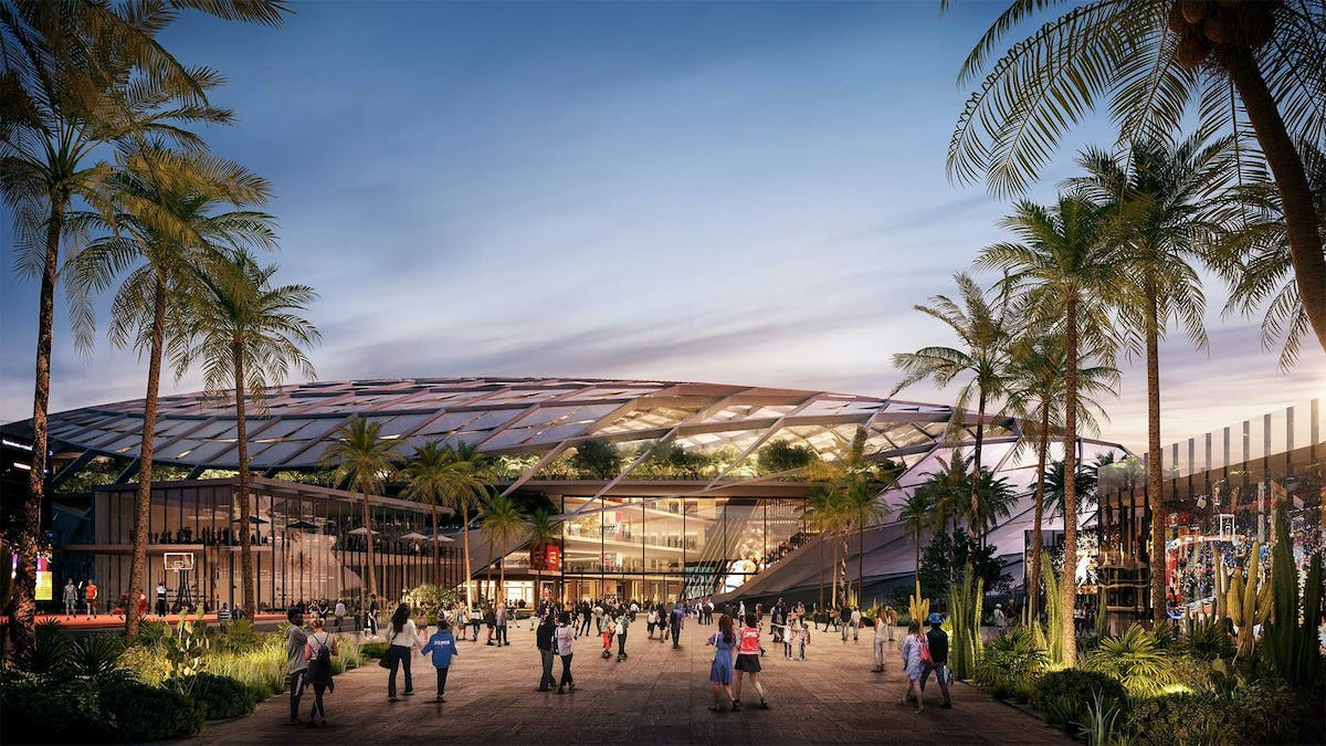 https://archinect.com/news/article/150176899/plans-for-la-clippers-arena-in-inglewood-move-ahead