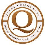 Quest Community Development Organization