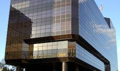 DOCOMOMO prepares for coming decade as 1970s architecture turns 50