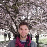 Adam Peltier
