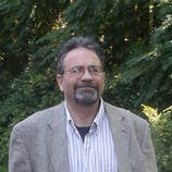 Uriel Stern