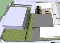 Renewal and Expansion of Soutelo´s School.