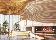 Radisson Collection Resort, Nanjing