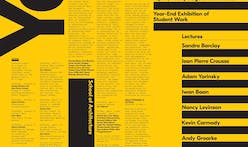 Get Lectured: Yale, Spring '19