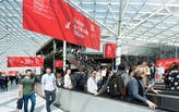 Salone del Mobile in Milan pushed back to June amid concerns over Coronavirus