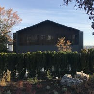 Narvaez Drive House