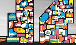 Kickstart: Hefner/Beuys House by Jimenez Lai