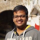 Satish Chandran