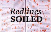 Redlines: SOILED