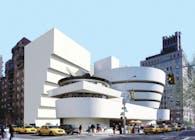 Guggenheim Redux