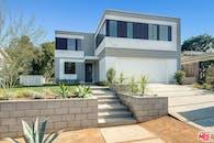Glendon Ave. Residence