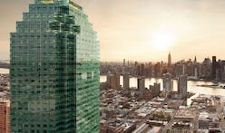 How New York won Amazon: See the official proposals for each NYC neighborhood