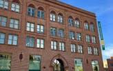 North Dakota State University combines departments to 'disrupt current design education'
