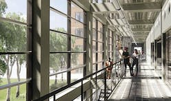 Looking for a job in academia? See which architecture schools are hiring now
