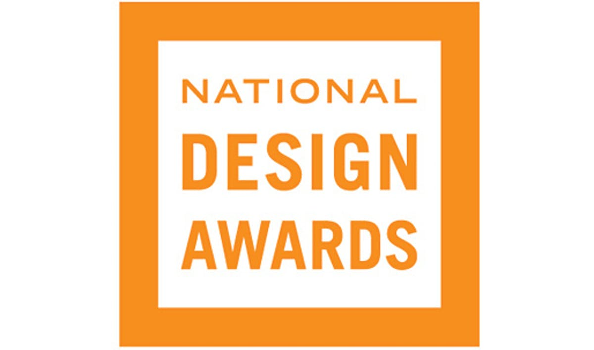 Smithsonian Cooper Hewitt Announces National Design Awards Winners Classy CooperHewitt National Design Museum Announces 12 3608 8