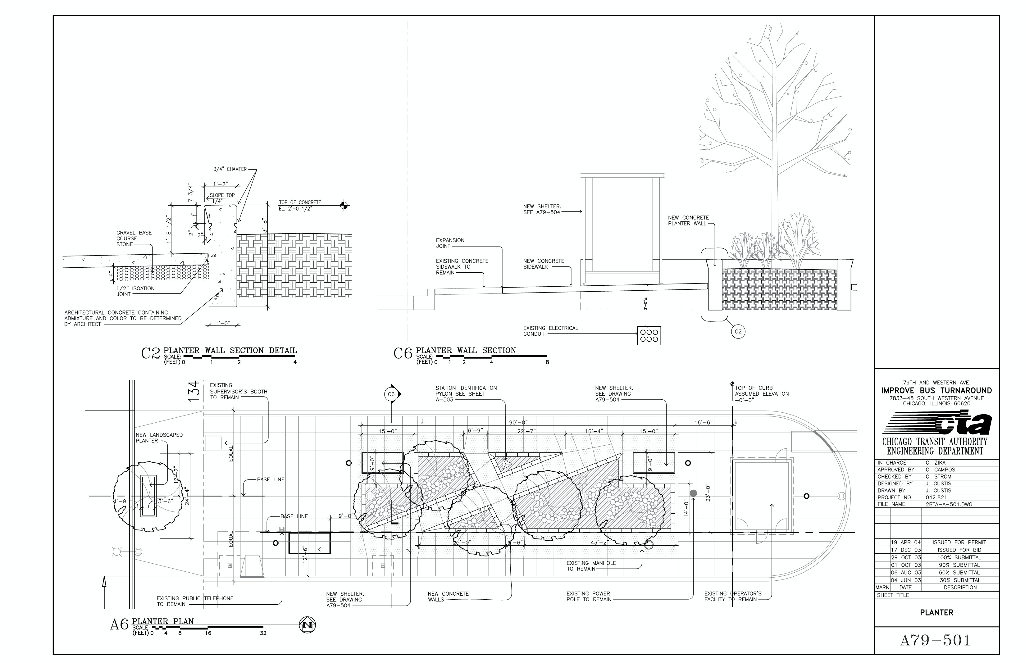 56tqp1h5yk31c2up?auto\=compress%2Cformat 795h wiring diagram chevy wiring schematics \u2022 wiring diagrams j 3m opticom wiring diagram at eliteediting.co