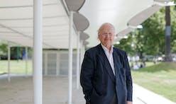 Glenn Murcutt named 2021 Praemium Imperiale laureate for architecture
