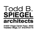Architect-Job Captain
