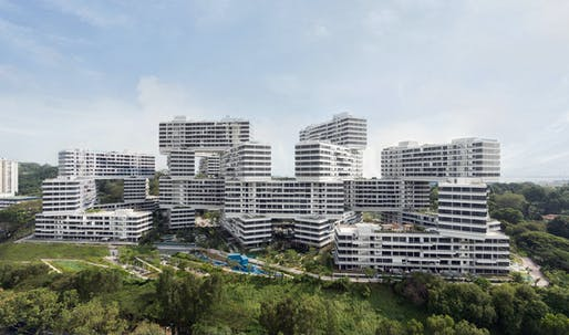 28a74c1c99a3e Archinect Jobs - The World s Top Architecture Jobs and Career Resource