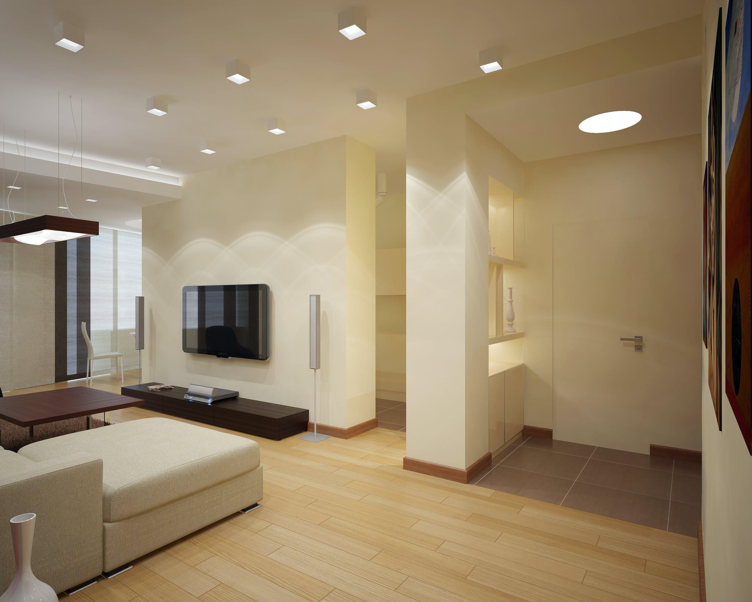 Bedroom Furniture Yerevan