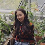 Yuxuan Qian