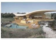 Dunes Residence