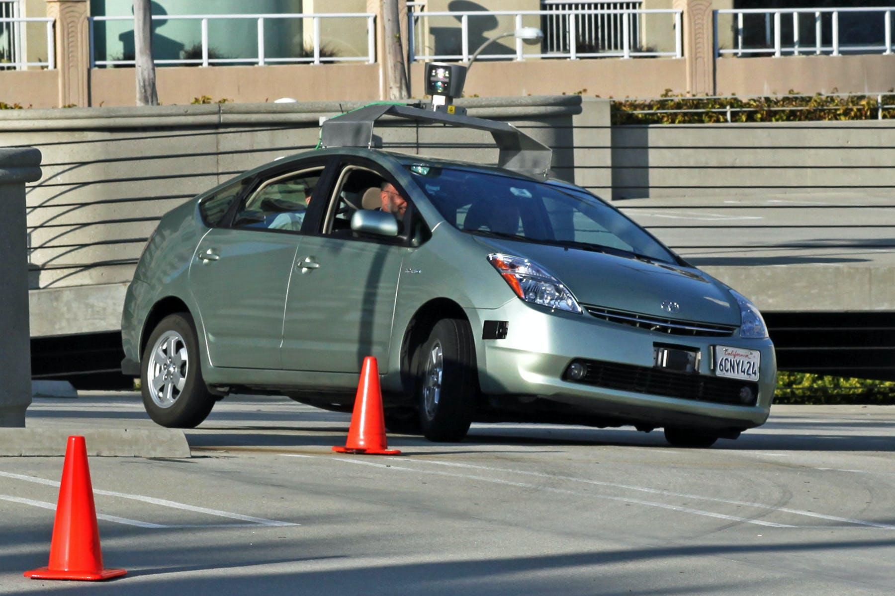 Auto Accident Attorneys In No