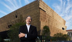 Remembering Phil Freelon; A Full Transcript from Our Podcast