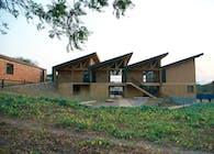 Rwanda Institute for Conservation Agriculture