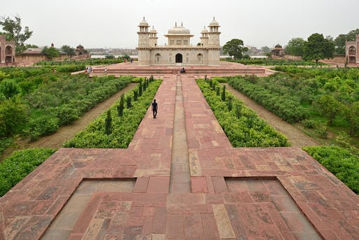 Image via the World Monuments Fund blog.