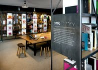 Airbnb one.library
