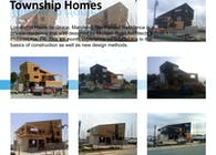Township Homes Construction