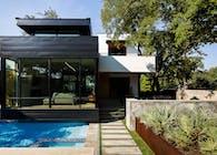 Windsor Residence