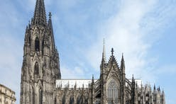 Mark Foster Gage on Gothic architecture past and present