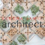 Eleena Jamil Architects