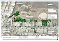 Concept Planning Scheme ~