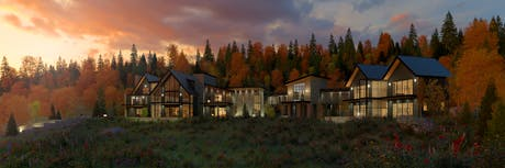 Single Family Estate | Telluride, Colorado