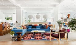 Herman Miller completes acquisition of Knoll, announcing new name MillerKnoll