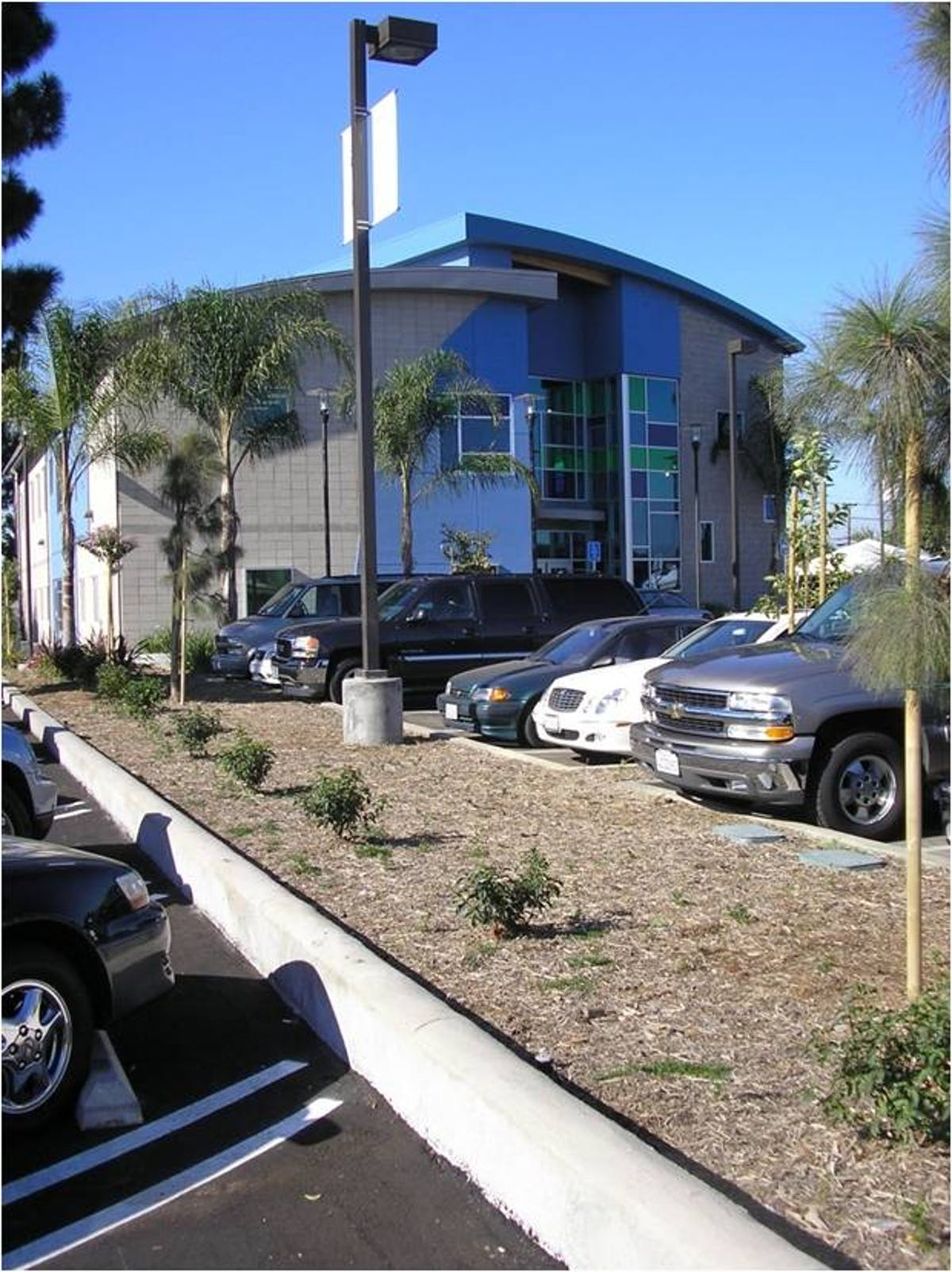 Children S Hospital Of Orange County Choc Daniel