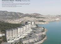 Dreamoon Resort