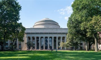 MIT offers free access to 34 major architecture books