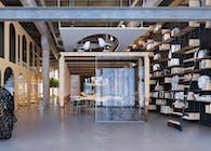 Architectural Hub Lab