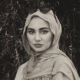 Yasmin Ishtay
