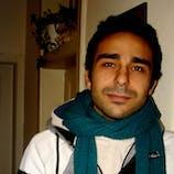 Bahman Jamasbi