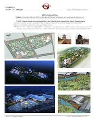 Please see atttached resume/portfolio/references or visit www.linkedin.com/in/stuart-sj-morgan-development