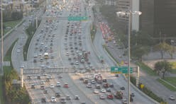 Is Texas ready to stop building highways?