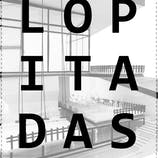 Lopita Das