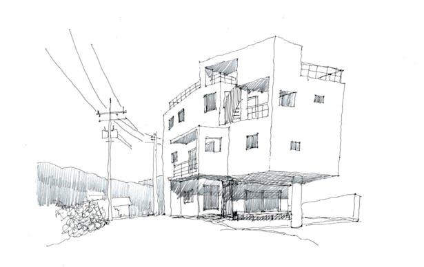 sketch (built)